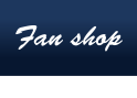 Fan shop - Tina Maze