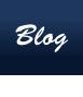 Blog - Tina Maze