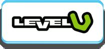 Level, sponsor