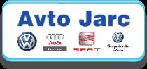 Avto Jarc, sponsor